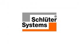 http://ccb-chapes.fr/wp-content/uploads/2018/11/Schlueter-Logo-270x150.png